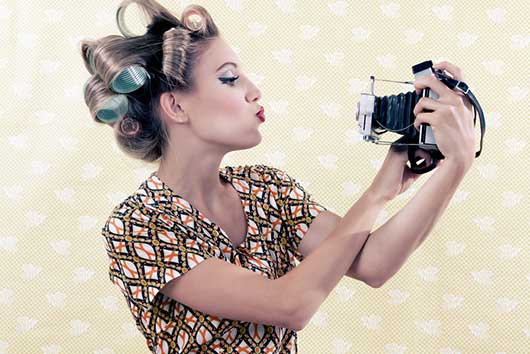 10 Tips To Take A Great Selfie-MainPhoto