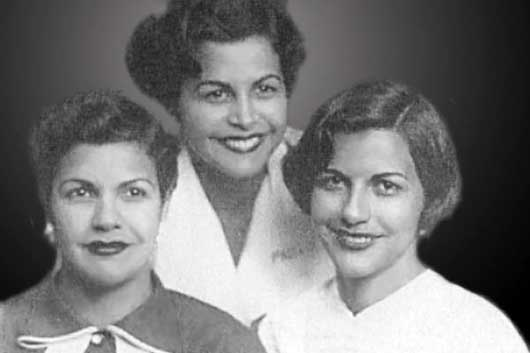 The Murder of the Mirabal Sisters-MainPhoto