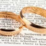 10 Bible Verses To Improve Your Marriage-MainPhoto
