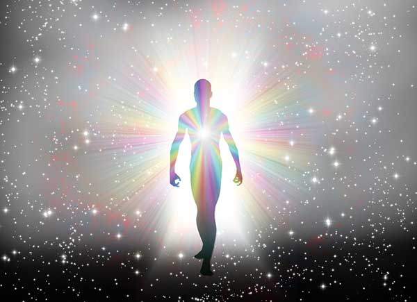 10 Inspiring Quotes on Rebirth and Renewal for the New Year-SliderPhoto