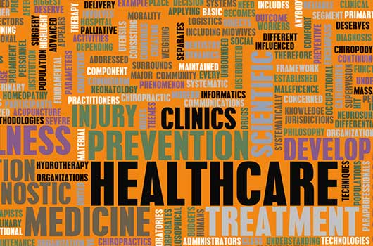 10 Things to Know About Obamacare-MainPhoto