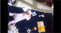 Baby Milestones: Learning to Crawl