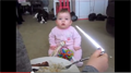 Baby Milestones: Starting Solid Foods-VID
