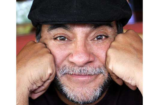 Don Miguel Ruiz Quotes Based On The Four Agreements-MainPhoto