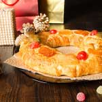 Easy Roscón de Reyes-SliderPhoto