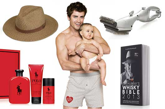 Great Gift Ideas for Dad-Photo2