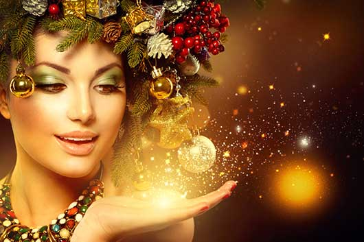 Hispanic Christmas Traditions & Their Meanings - Mamiverse