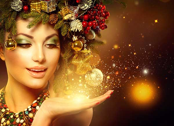 Hispanic Christmas Traditions & Their Meanings-SliderPhoto