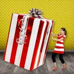 How to Pick the Perfect Christmas Gift-SliderPhoto