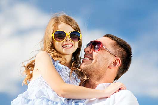 How to Successfully Date a Single Dad-MainPhoto