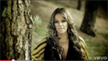 Jenny Rivera's Fantastic 'Basta Ya' Video