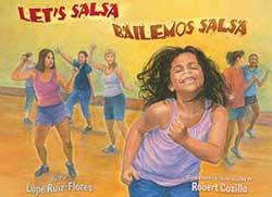 Let's Salsa Bailemos Salsa-FeaturePhoto