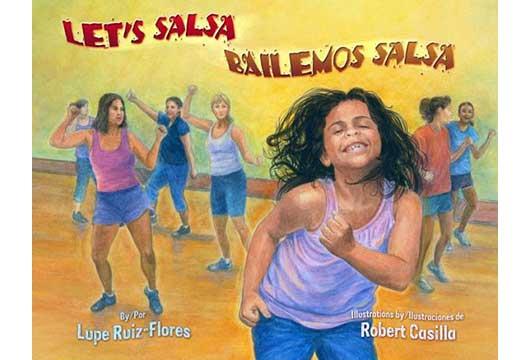 Let's Salsa Bailemos Salsa-MainPhoto