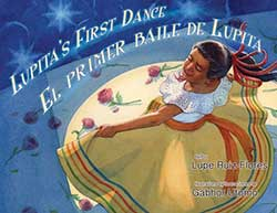 Lupita's First Dance-FeaturePhoto