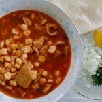 Menudo-Recipe-Holiday-Hangover-Helper-MainPhoto