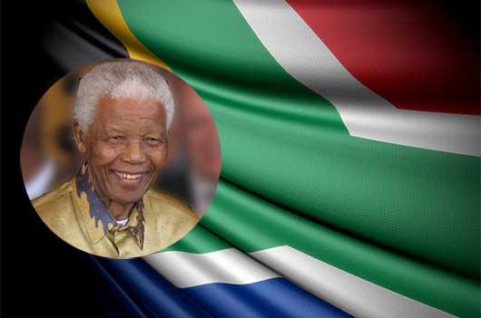 Nelson Mandela Dies-MainPhoto