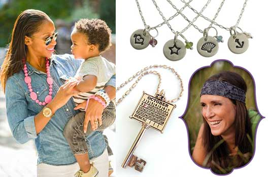 New Year, New Moms, New Babies A Gift Guide-Photo2