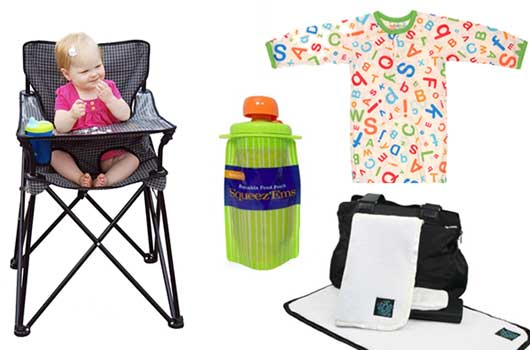 New Year, New Moms, New Babies A Gift Guide-Photo3