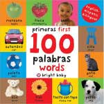 Primeras 100 Palabras First 100 Words-MainPhoto