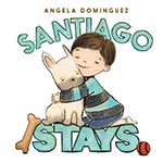 Santiago Stays-NFO
