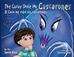 The Cucuy Stole My Cascarones-FeaturePhoto