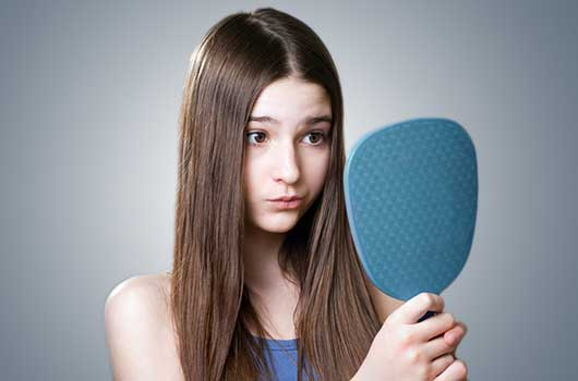 Top Acne Treatments for Mom and Teen-MainPhoto