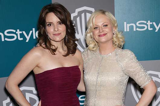 10 Reasons Why We Wish Tina Fey & Amy Poehler were our BFFs-MainPhoto