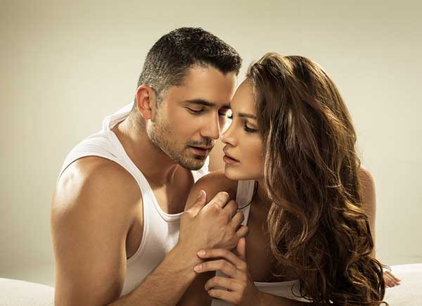 10 Things You Should Never Say to a Latina in Bed-SliderPhoto