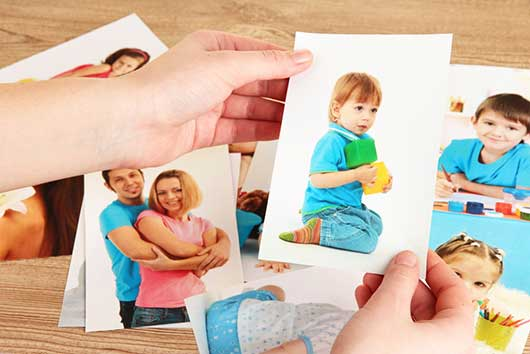 3 Tips for Building Strong Families from Diverse Individuals-MainPhoto