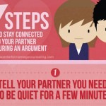 7-Steps-to-Stay-Connected-to-Your-Partner-Feauture