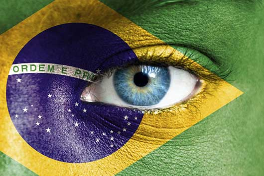 9 Great Reasons to Visit Brazil This Year-MainPhoto
