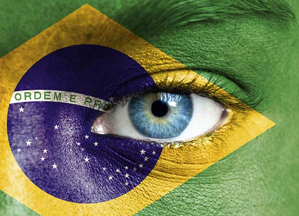 9 Great Reasons to Visit Brazil This Year-SliderPhoto