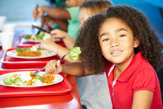 Building Healthy Communities for Our Kids-MainPhoto