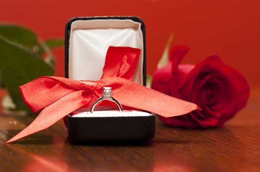 Do's & Don'ts of Proposing on Valentine's Day-MainPhoto
