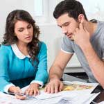 Estate Planning for Young Couples-MainPhoto