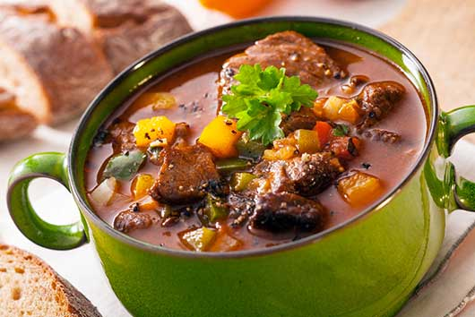 Hearty Beef Vegetable Soup-MainPhoto