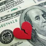 How to Make the Right Financial Decisions During a Divorce-SliderPhoto