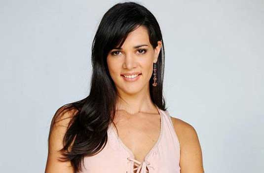 Monica Spear, Former Miss Venezuela Murdered on Vacation-MainPhoto