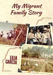 My Migrant Family Story-FeaturePhoto