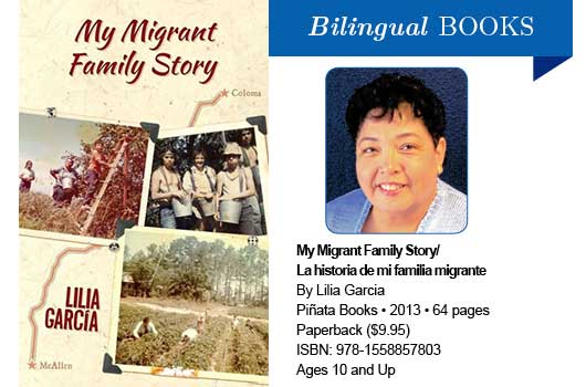 My Migrant Family Story-MainPhoto