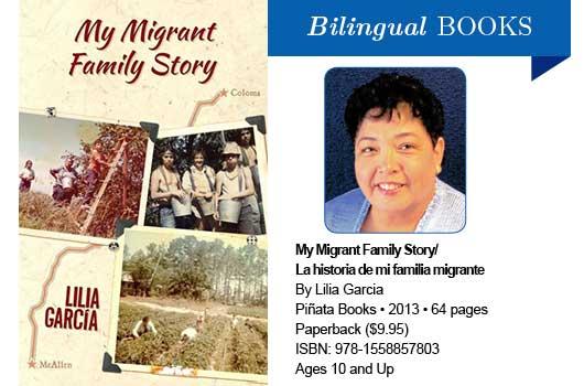 My Migrant Family Story-MainPhoto