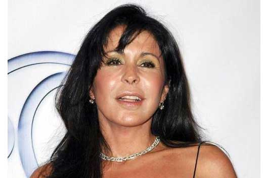 Seriously, Maria Conchita Alonso?-MainPhoto