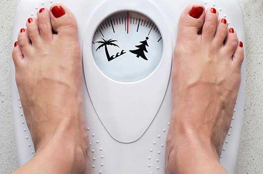 Tips to Avoid Winter Weight Gain-MainPhoto