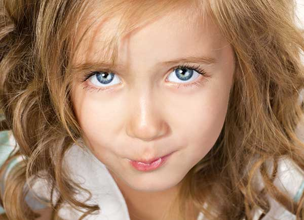 What Should You do When Your Child is Embarrassed by Your Accent?-SliderPhoto