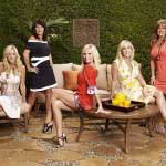 Which Real Housewife Are You?-MainPhoto