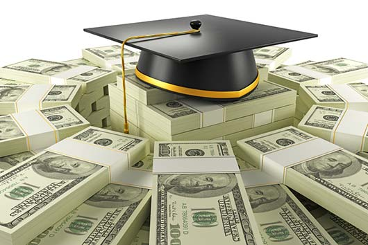 How to Finance Your Child's College Education-MainPhoto