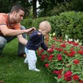 10 Best Things About Being a Stay-At-Home Dad-MainPhoto