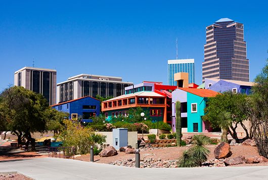 10 Fun Things for the Whole Family in Tucson Arizona-MainPhoto