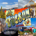 10 Fun Things for the Whole Family in Tucson Arizona-SliderPhoto