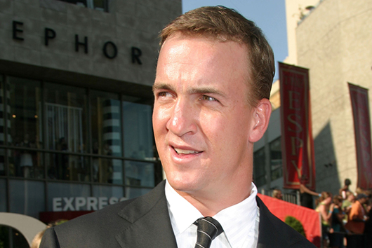 5 Things Peyton Manning Can Teach Us About Losing With Class-MainPhoto